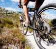 Hardtail Mountainbike Definition